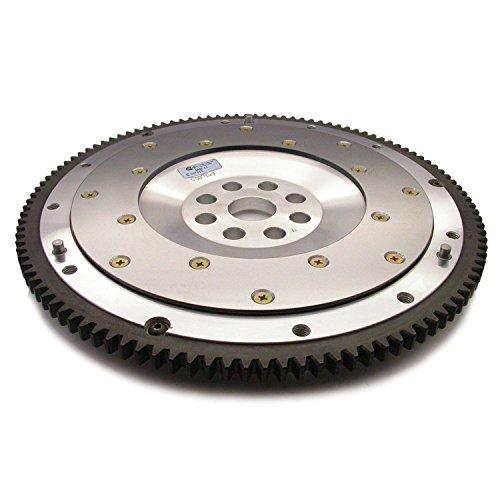 Fidanza 130251 Flywheel for Toyota, ()