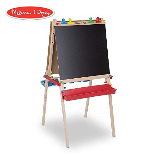 Most Popular Easels