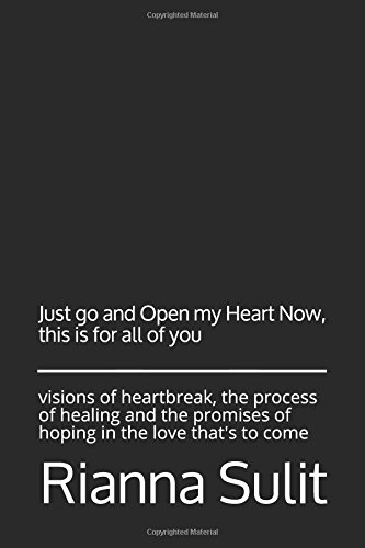 Just Hearts - 7