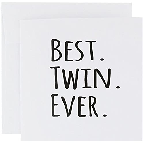 Sister Birthday Cards Amazon