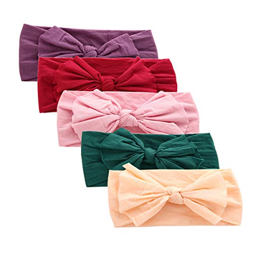 Headbands Newborn Toddler Hairbands Accessories product image