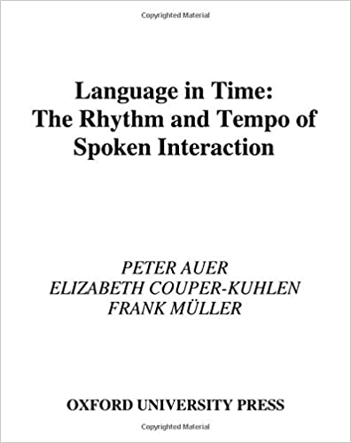 sociolinguistics topics pdf
