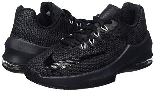 Nike Jungen Air Max Infuriate (Gs) Turnschuhe