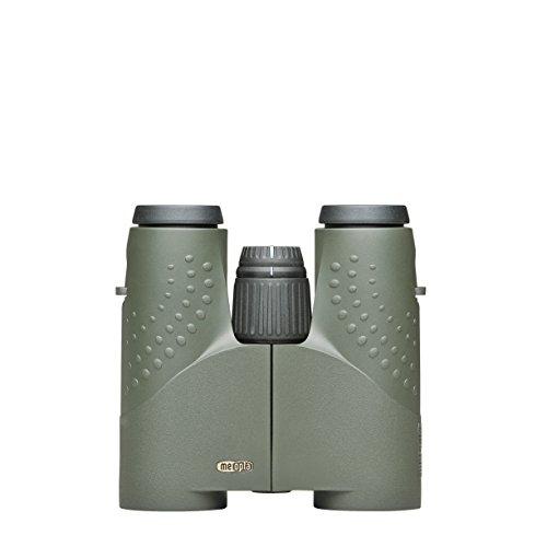 Meopta MEOSTAR 8X32 HD Binoculars - Premium European Optics - ED Flourite Glass
