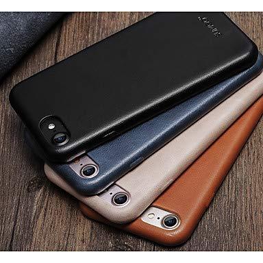 cover iphone 6 di moda