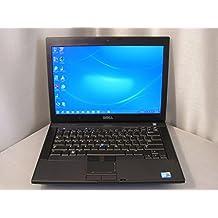 Dell Laptop With Webcam Windows 7 Pro Core2/Duo 2.53ghz 4gb Ram 500gb HD WiFi
