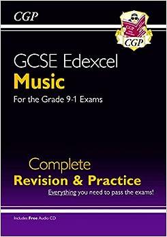 Edexcel gcse music coursework deadlines