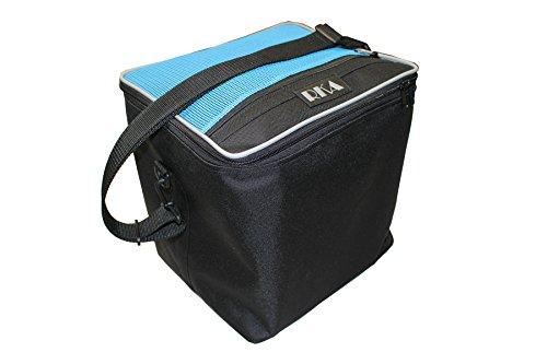 rka-luggage-bmw-r1200gs-adventure-trunkbag-liners