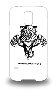 Galaxy 3D PC Case Cover Protector Specially Made For Galaxy S5 NHL Florida Panthers Logo ( Custom Picture iPhone 6, iPhone 6 PLUS, iPhone 5, iPhone 5S, iPhone 5C, iPhone 4, iPhone 4S,Galaxy S6,Galaxy S5,Galaxy S4,Galaxy S3,Note 3,iPad Mini-Mini 2,iPad Air )