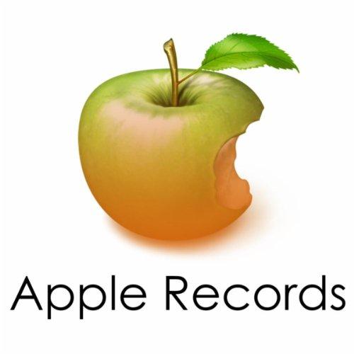 4200 Apple - 9