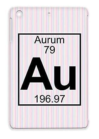 Nerd chemist careers professions element 79 aurum au chemistry geek nerd chemist careers professions element 79 aurum au chemistry geek periodic table black full case for urtaz Choice Image