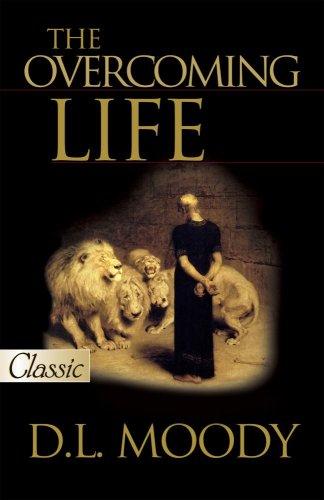 pure gold classics - 1