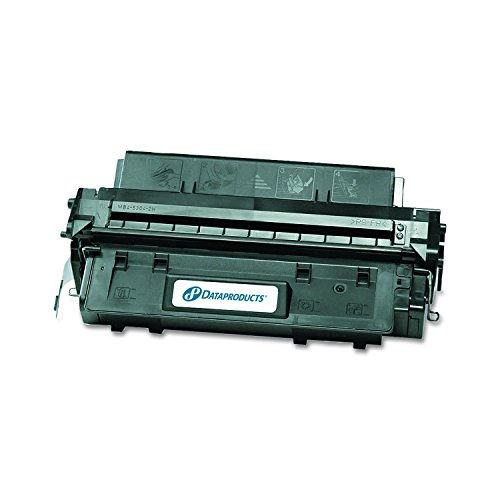 Dataproducts DPCL50P (6812A001AA)(L50) Toner Cartridge, Black