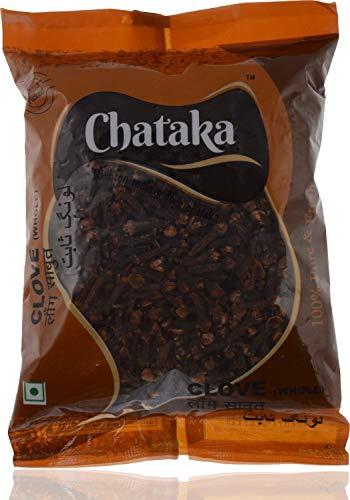 Chataka Clove, 100 g by Hindustan Mart