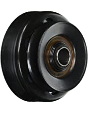 """Stens 255-315 Pulley Clutch, 3/4"""" Bore"""