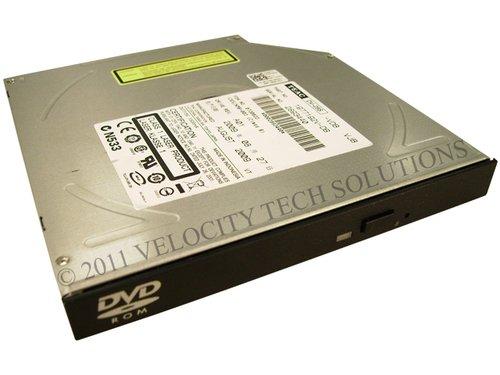 Dell KVXM6 Slimline SATA DVD for Poweredge R610 R710 Servers