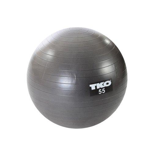 gymnastikball 55 cm