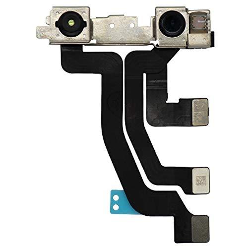 Cable Flex Camara Frontal para Apple IPhone Xs Max (6.5)