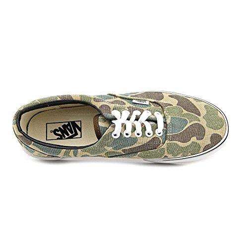 15db609b35 Vans Era Unisex Sneakers Plimsolls - Buy Online in Oman.