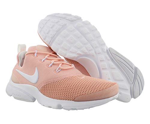 Nike Presto Fly Womens Shoes