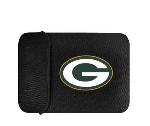 (Team ProMark Green Bay Packers 10