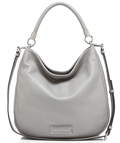 Marc Jacobs Handbags Outlet - 9