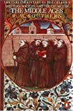 img - for Western Society and the Church in the Middle Ages [Pelican History of the Church, 2] book / textbook / text book