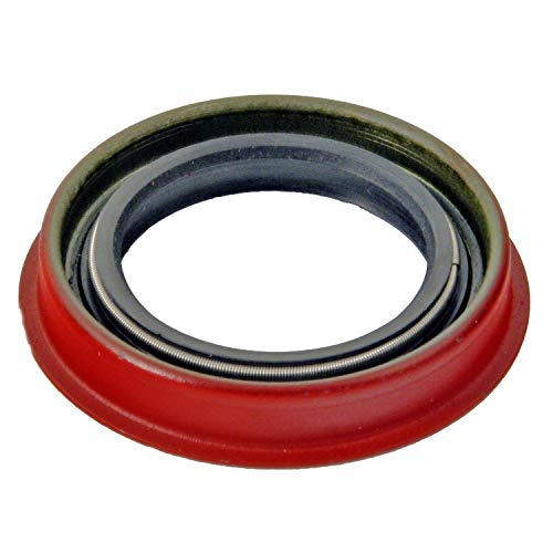 - ACDelco 3459 Advantage Crankshaft Front Oil Seal