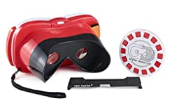 View-Master Virtual Reality Starter Pack...