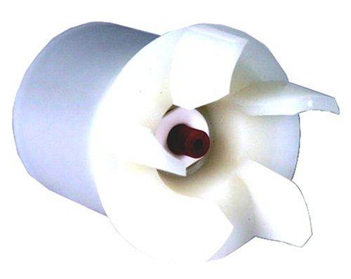 Iwaki Impeller for the WMD /& MD-40RLXT