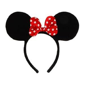 Elope Minnie Ears Headband
