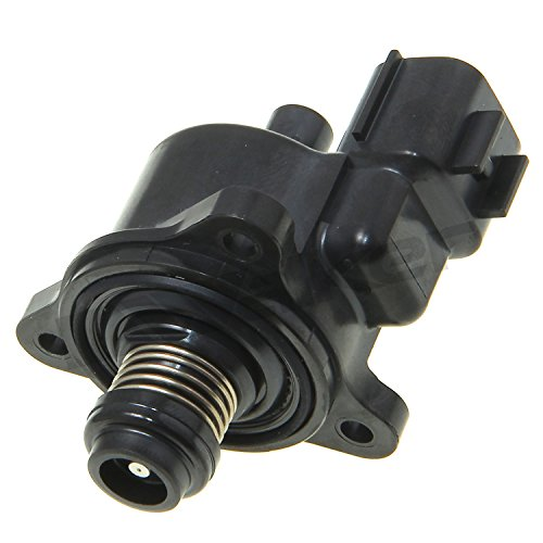 Walker Products 215-1052 Fuel Injection Idle Air Control Valve (Lancer 03 Mitsubishi Walker)