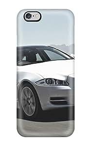 Iphone Cover Case - Jaguar Xj 6 Protective Case Compatibel With Iphone 6 Plus