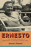 Ernesto: The Untold Story of Hemingway in