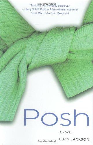 Download POSH pdf