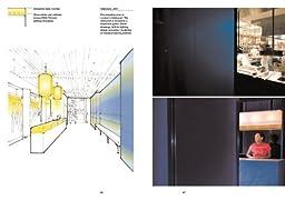 How To Design a Light (Design Museum How to)