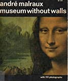 Museum Without Walls: The Voices Of Silence