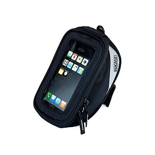 BiKase Beetle Smartphone Bento Box/Holder