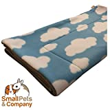 Midwest Guinea Pig Beddings