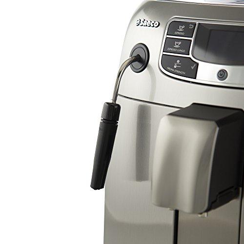 Coffee filter physics sl ib ia