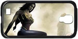 Injustice v2 Samsung Galaxy S4 3102mss