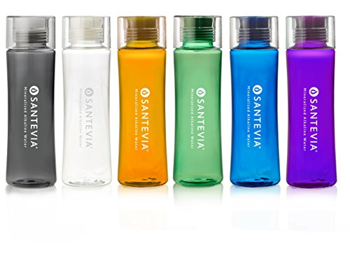 Santevia-Water-Systems-Tritan-Water-Bottle