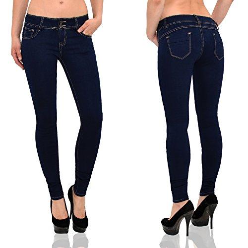by taille droit Jean slim pour pantalon tex Jeans basse femmes femmes Jean femme Z62 J57 FqUrFxnz0v