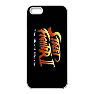 For SamSung Note 4 Phone Case Cover Street Fighter White DIY For SamSung Note 4 Phone Case Cover