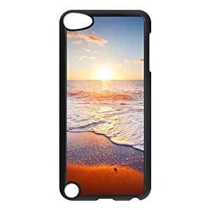 Beach Fashion Design Cover Skin for Ipod Touch 5 5th Generation