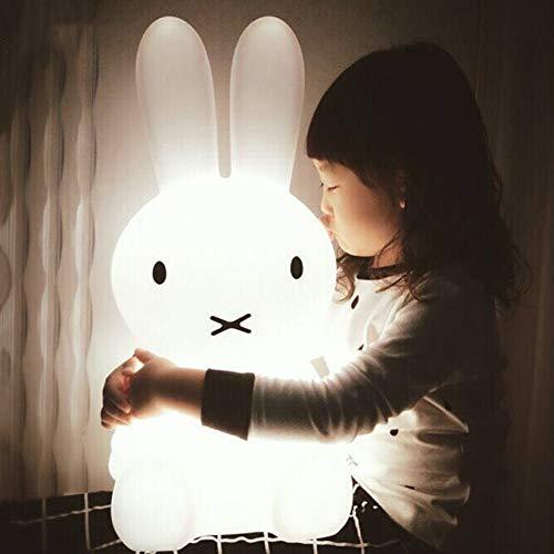 Bunny Rabbit Led Light