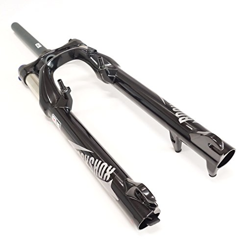 Most bought Bike Suspension