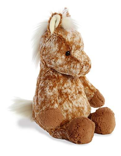 """Aurora World Gallop Horse 13"""", Brown from Aurora"""