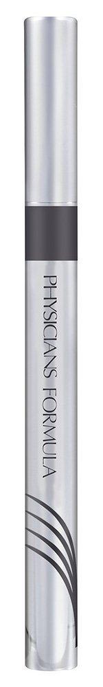 Physicians Formula Eye Booster 2-in-1 Lash Boosting Eyeliner Plus Serum, Black, 0.016 oz.