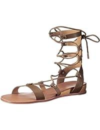 Women's Pax Gladiator Sandal